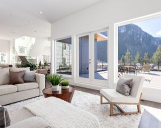 Photo 6: 2249 WINDSAIL PLACE in Squamish: Plateau House for sale : MLS®# R2490653