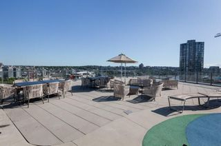 Photo 30: 1112 68 SMITHE Street in Vancouver: Downtown VW Condo for sale (Vancouver West)  : MLS®# R2588565