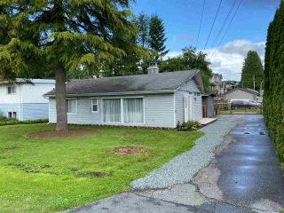 Photo 17: 7634 STRACHAN Street in Mission: Mission BC House for sale : MLS®# R2466385
