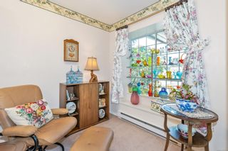 Photo 16: 572 Cedar Cres in : ML Cobble Hill Half Duplex for sale (Malahat & Area)  : MLS®# 878615