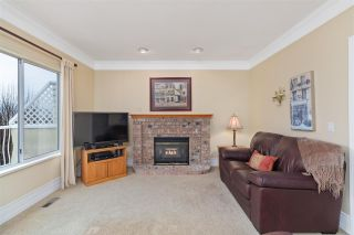 Photo 13: 1081 CORONA Crescent in Coquitlam: Chineside House for sale : MLS®# R2559200