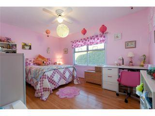 """Photo 8: 1962 ACADIA Road in Vancouver: University VW House for sale in """"UNIVERSITY"""" (Vancouver West)  : MLS®# V928951"""