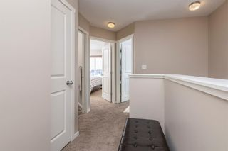 Photo 24: 59 Evansview Gardens NW in Calgary: Evanston Residential for sale : MLS®# A1071112