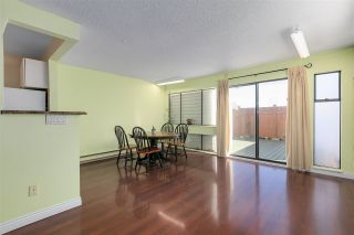 Photo 2: 4966 RIVER REACH in Delta: Ladner Elementary Townhouse for sale (Ladner)  : MLS®# R2565126