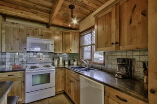 Photo 8: 18 6172 Squilax Anglemont Road in Magna Bay: North Shuswap House for sale (Shuswap)  : MLS®# 10164622
