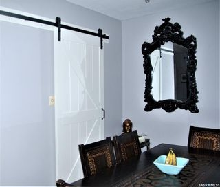 Photo 13: 513 3rd Street South in Kipling: Residential for sale : MLS®# SK873872