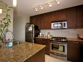 Photo 5: 1301 5811 NO 3 Road in Richmond: Brighouse Condo for sale : MLS®# V792566