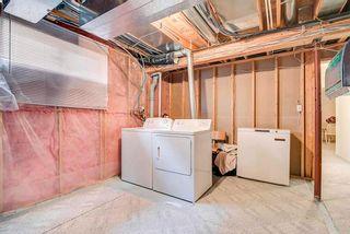 Photo 36: 6 CENTURY VILLAS Court: Fort Saskatchewan House Half Duplex for sale : MLS®# E4242672