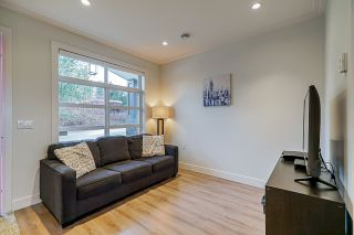 Photo 9: 6968 205 Street in Langley: Willoughby Heights House for sale : MLS®# R2431712