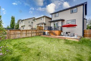 Photo 26: 426 Williamstown Green NW: Airdrie Detached for sale : MLS®# A1115930