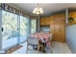 Photo 10: 23025 124B Street in Maple Ridge: East Central House for sale : MLS®# R2624726