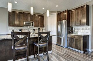 Photo 9: 17 Cranberry Lane SE in Calgary: Cranston Detached for sale : MLS®# A1142868