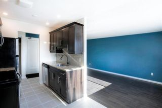 Photo 6: 206 1710 Taylor Avenue in Winnipeg: River Heights South Condominium for sale (1D)  : MLS®# 202102836