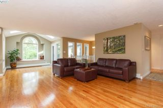 Photo 8: 1103 Praisewood Terr in VICTORIA: SE Broadmead House for sale (Saanich East)  : MLS®# 703930
