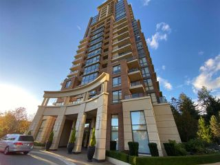 """Photo 18: 906 6823 STATION HILL Drive in Burnaby: South Slope Condo for sale in """"BELVEDERE"""" (Burnaby South)  : MLS®# R2534657"""