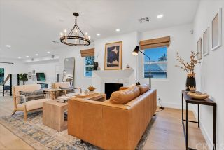 Photo 20: House for sale : 4 bedrooms : 425 Manitoba Street in Playa del Rey