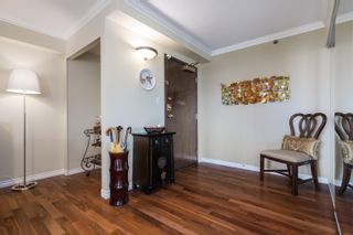 Photo 26: 501 503 W 16TH AVENUE in Vancouver: Fairview VW Condo for sale (Vancouver West)  : MLS®# R2611490