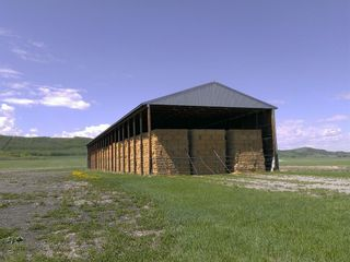 Photo 2: Highway 22: Rural Foothills County Commercial Land for sale : MLS®# A1066885