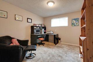 Photo 14: 4 Stradbrooke Rise SW in Calgary: Apartment for sale : MLS®# C3605638