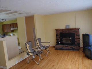 """Photo 7: 7629 KINGSLEY in Prince George: Lower College House for sale in """"LOWER COLLEGE HEIGHTS"""" (PG City South (Zone 74))  : MLS®# N212294"""