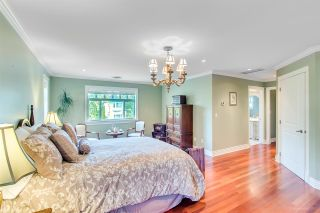 """Photo 27: 3689 LYNNDALE Crescent in Burnaby: Government Road House for sale in """"Government Road Area"""" (Burnaby North)  : MLS®# R2315113"""