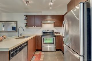 Photo 3: 317 738 E 29TH Avenue in Vancouver: Fraser VE Condo for sale (Vancouver East)  : MLS®# R2080026