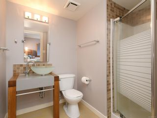 Photo 15: 330 40 W Gorge Rd in : SW Gorge Condo for sale (Saanich West)  : MLS®# 859113