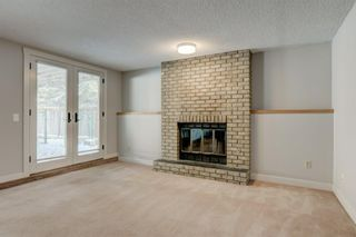 Photo 26: 206 Signal Hill Place SW in Calgary: Signal Hill Detached for sale : MLS®# A1086077