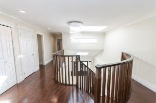 """Photo 15: 8231 SUNNYWOOD Drive in Richmond: Broadmoor House for sale in """"Broadmore"""" : MLS®# R2477217"""