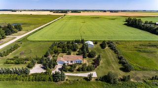 Photo 6: 1473 Township Road 314: Rural Mountain View County Detached for sale : MLS®# A1070648