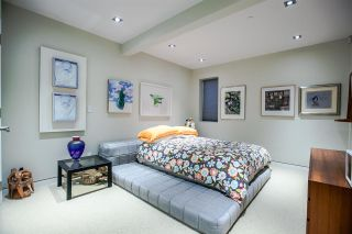 Photo 10: 56 E 5TH AVENUE in Vancouver: Mount Pleasant VE House for sale (Vancouver East)  : MLS®# R2530177