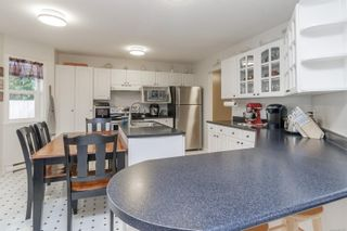 Photo 2: 2373 Larsen Rd in : ML Shawnigan House for sale (Malahat & Area)  : MLS®# 887877