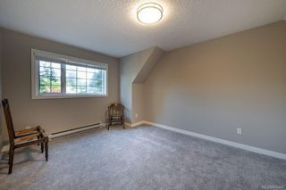 Photo 32: 1057 Losana Pl in : CS Brentwood Bay House for sale (Central Saanich)  : MLS®# 876447