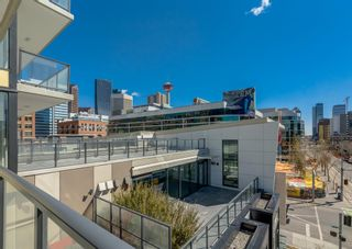 Photo 26: 407 310 12 Avenue SW in Calgary: Beltline Apartment for sale : MLS®# A1099802