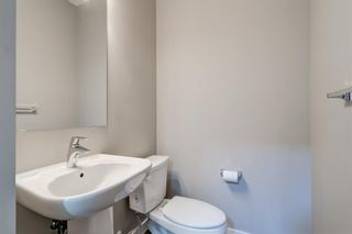 Photo 16: 103 Walgrove Cove SE in Calgary: Walden Row/Townhouse for sale : MLS®# A1145152