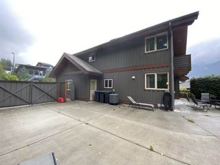 """Photo 34: 1002 PANORAMA Place in Squamish: Hospital Hill House for sale in """"Hospital Hill"""" : MLS®# R2502183"""