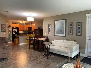 Photo 14: 105 3715 WHITELAW Lane in Edmonton: Zone 56 Condo for sale : MLS®# E4262168