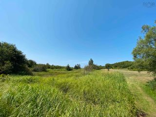 Photo 20: Shore Road in Merigomish: 108-Rural Pictou County Vacant Land for sale (Northern Region)  : MLS®# 202120405