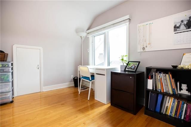 Photo 12: Photos: 497 McNaughton Avenue in Winnipeg: Riverview Residential for sale (1A)  : MLS®# 1911130