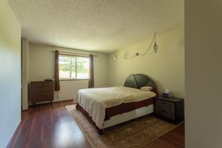 Photo 22: 15 1121 HWY 633: Rural Parkland County House for sale : MLS®# E4246924