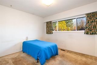 Photo 15: 437 CULZEAN Place in Port Moody: Glenayre House for sale : MLS®# R2539304