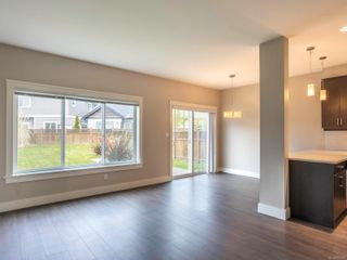 Photo 6: 9378 Canora Rd in : NS Bazan Bay House for sale (North Saanich)  : MLS®# 871905