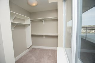 Photo 5: 1203 31 Kings Wharf Place in Dartmouth: 10-Dartmouth Downtown To Burnside Residential for sale (Halifax-Dartmouth)  : MLS®# 202105083