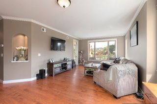 Photo 17: 102 2470 Tuscany Drive in West Kelowna: Shannon Lake House for sale (Central Okanagan)  : MLS®# 10132631