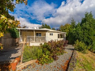 Photo 35: 13 6325 Metral Dr in Nanaimo: Na Pleasant Valley Manufactured Home for sale : MLS®# 887670