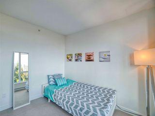 """Photo 10: 906 13750 100 Avenue in Surrey: Whalley Condo for sale in """"Park Avenue East"""" (North Surrey)  : MLS®# R2466560"""