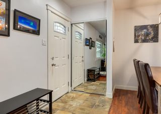 Photo 2: 1208 24 Street NW in Calgary: West Hillhurst Detached for sale : MLS®# A1146364