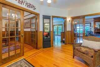 Photo 7: 392 Crystalview Terr in : La Mill Hill House for sale (Langford)  : MLS®# 885364