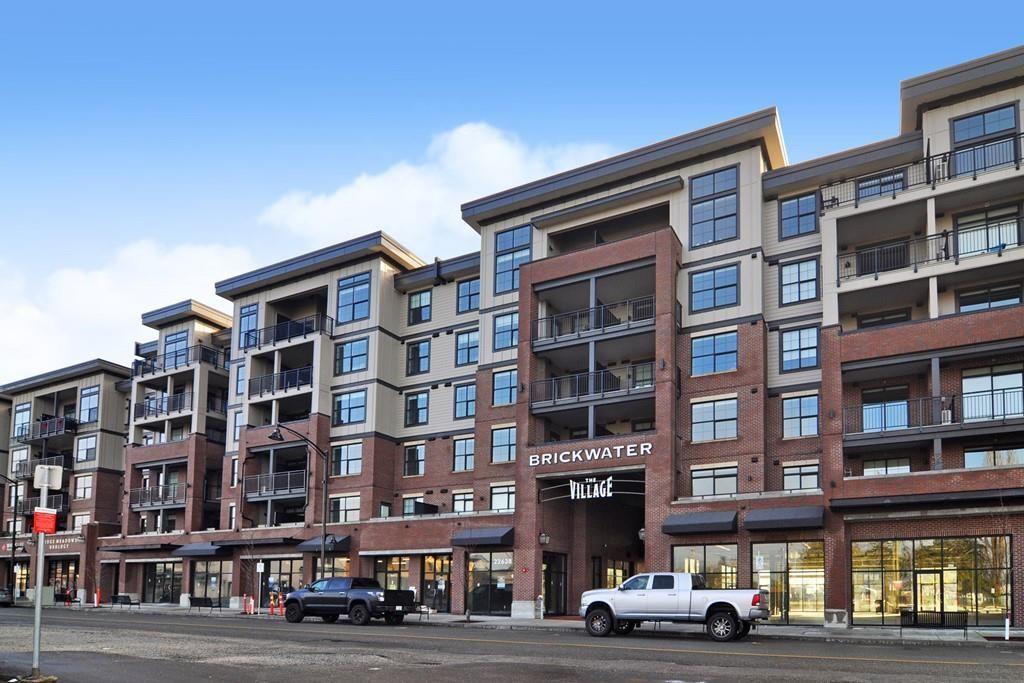 Main Photo: 22638 119 Avenue in Maple Ridge: East Central Condo for sale : MLS®# R2610920