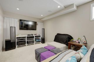 Photo 19: 203 CRANBERRY Park SE in Calgary: Cranston Row/Townhouse for sale : MLS®# A1063475